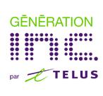 Génération Inc
